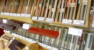 chopsticks-for-sale