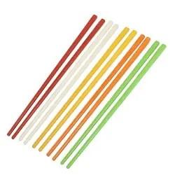 plastic-chopsticks