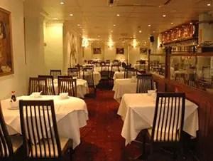 the-london-chinatown-restaurant-interior