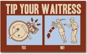 tip-your-waitress