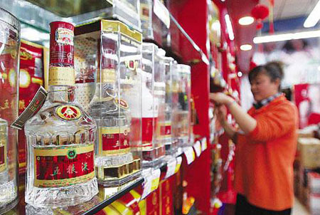 chinese-beer-booze