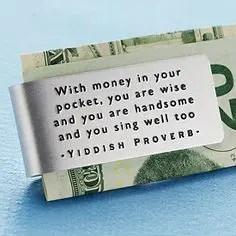 jewish-proverb