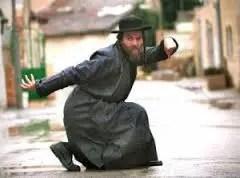 jewish-samurai