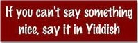 say-it-in-yiddish