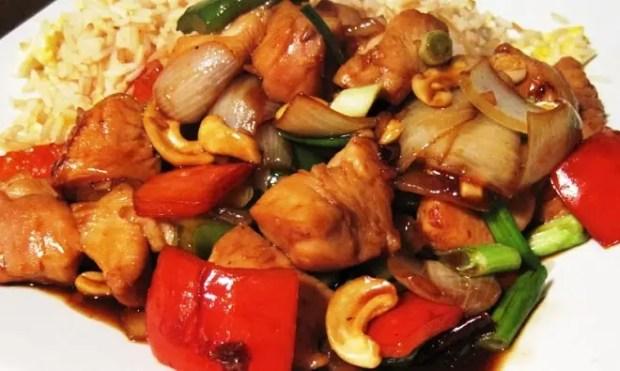Chinese-Chicken-Cashew-Nuts