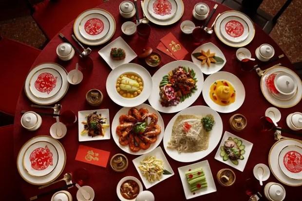 chinese-new-years-dinner
