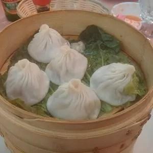 Shanghai-Gourmet-Soup-Dumplings
