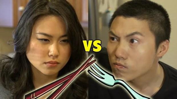 chopsticks-vs-forks