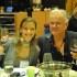 Pairing-French-Wine-Chinese-Food