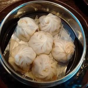 Steamed-Pork-Soup-Dumplings-LOL