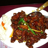 orange-beef