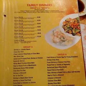 ho-wan-family-menu