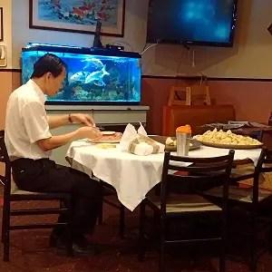 steve-making-dumplings-ho-wan