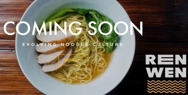 ren-wen-noodle-house