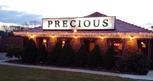 precious-east-northport-larkfield-road