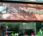 [REVIEW]  Saaho Village, Great Neck, NY