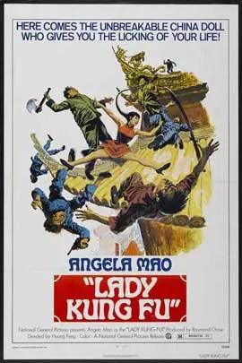 Angela-Mao-Lady-Kung-Fu