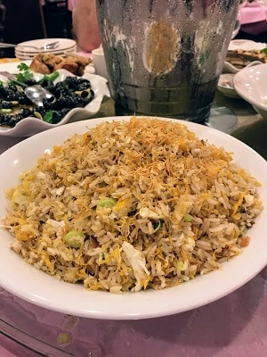 Famous-Golden-Fried-Rice