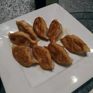 fried-pork-dumplings