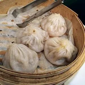 Soup-Dumplings-365-Noodles
