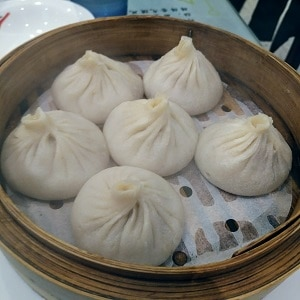 Soup-Dumplings-Shanghai-You-Garden