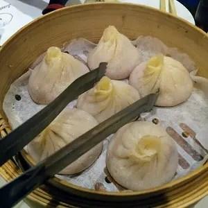 Soup-Dumplings-Fathers-Day