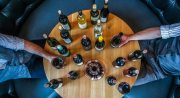 5 Ways to Taste Wine Properly