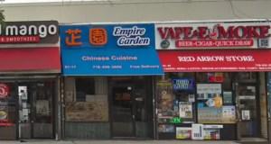 Empire-Garden-Chinese-Restaurant-Bayside-New-York