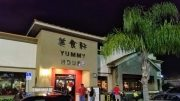 """Yummy House China Bistro"", Tampa Florida"