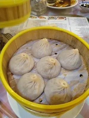 steamed-pork-soup-dumplings