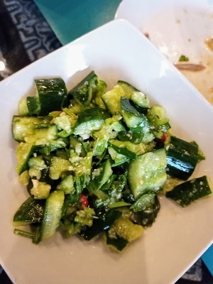 Yuan-Style-Cucumber-Salad