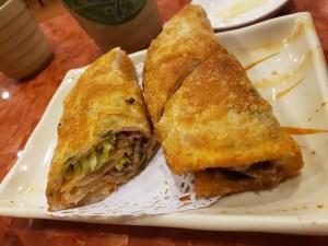 Scallion-Pancake-Sliced-Beef