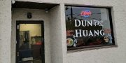 [REVIEW] Dun Huang, Syosset, NY