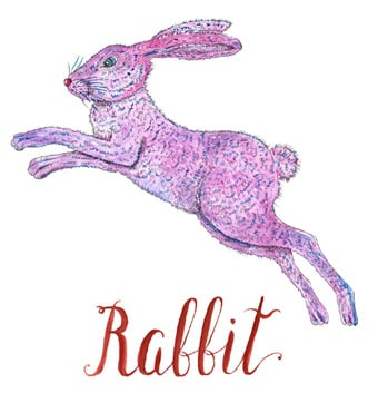 Year of the Rabbit – 2020 Horoscope & Feng Shui Forecast