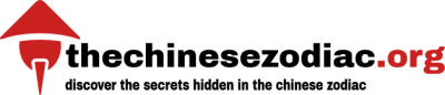 TheChineseZodiac.org