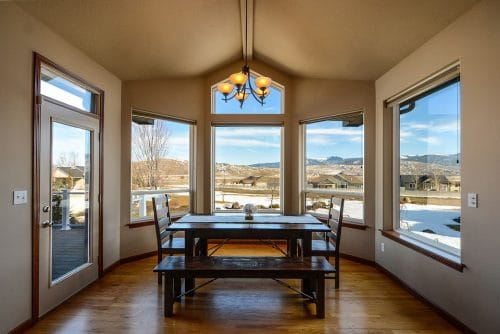 Powerful 2020 Feng Shui tips for your house