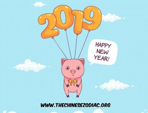 The Most Powerful Chinese Zodiac Signs of 2020