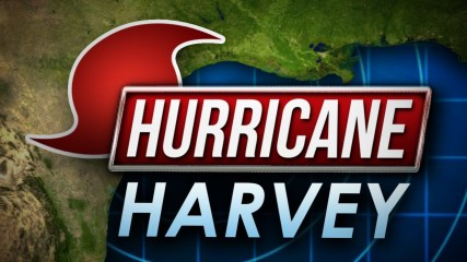 Lessons From Hurricane Harvey