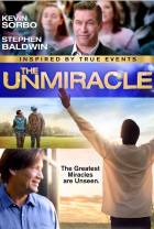 The UnMiracle poster