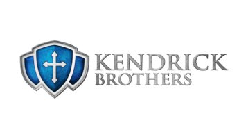 Kendrick Brothers