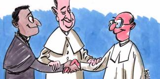 pope-francis-builds-a-bridge-of-forgiveness