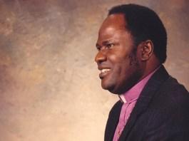 This Video will help Nigerians, Listen Again - By Archbishop Benson Idahosa