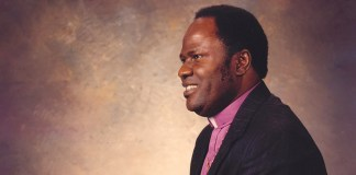 This Video will help Nigerians, Listen Again - By Archbishop Benson Idahosa