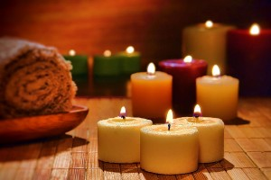what is christian meditation