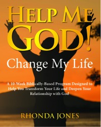 Help_Me_God_front_cover_copy