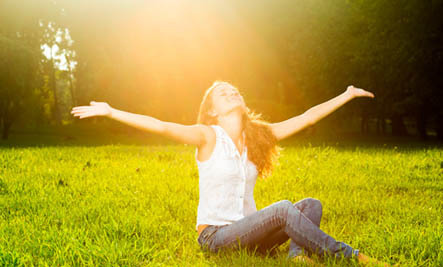 How to Best Prepare for Christian Meditation