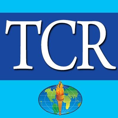 tcr-small-logo