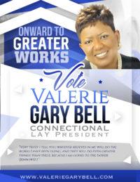Valerie Gary Bell_8.5×11
