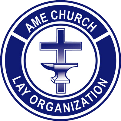 Image result for lay organization AME church
