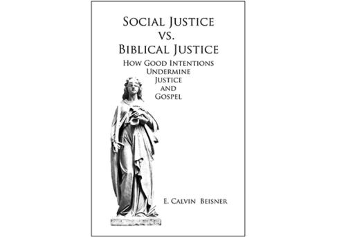 Social justice speech topics. Social Injustice, Essay